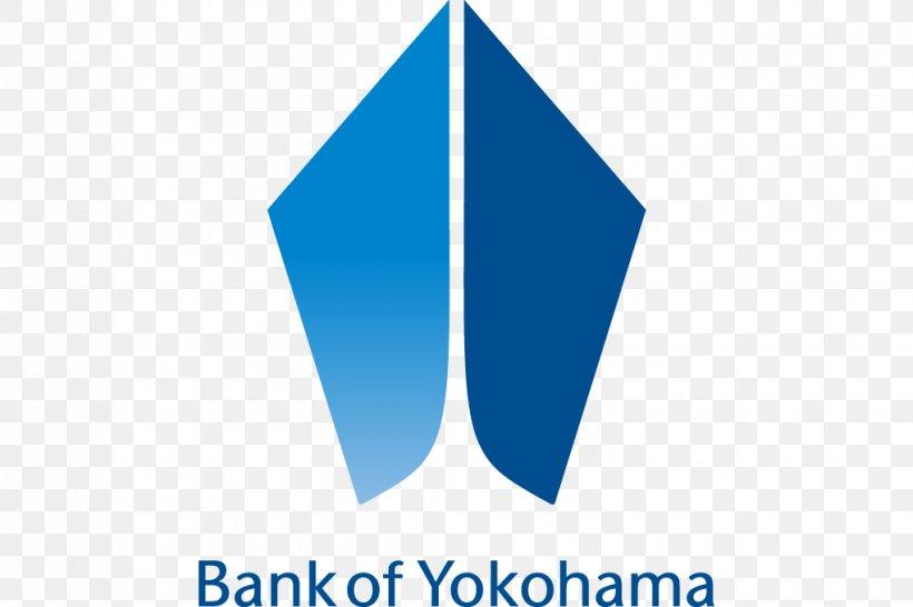 Bank Of Yokohama Logo Finance, PNG, 1020x680px, Bank Of.