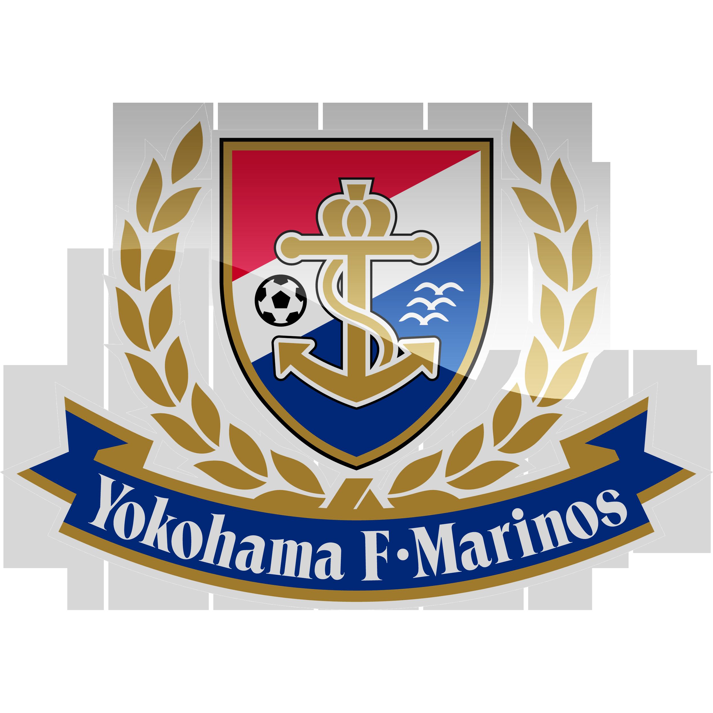 Yokohama F.