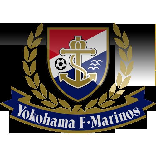Yokohama F Marinosvbf83.
