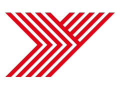 Yokohama Logo, HD Png, Information.