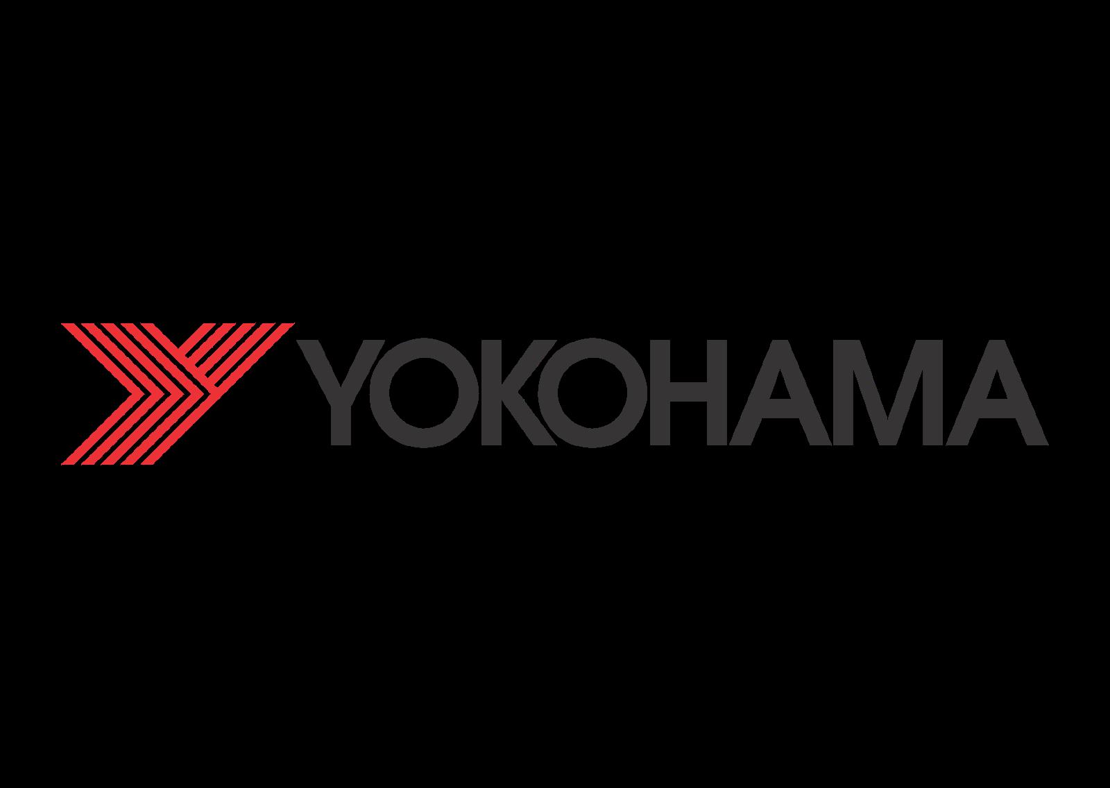 Yokohama Logo Png 54051 NEWSMOV.