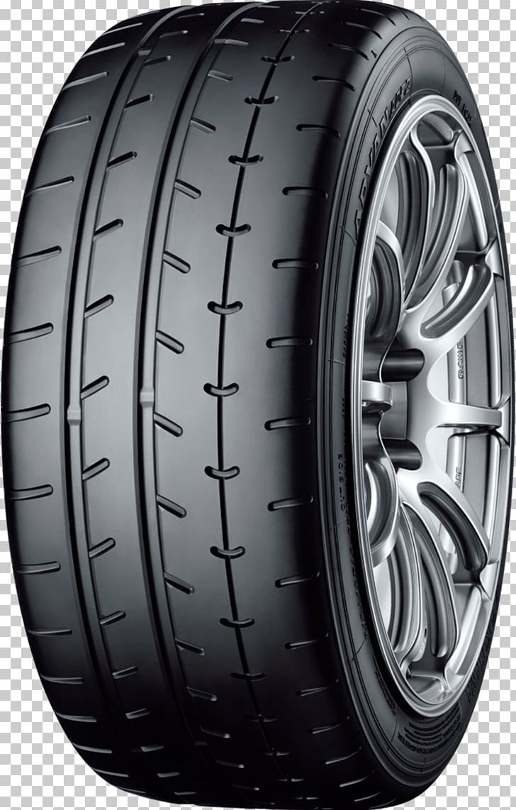 Car ADVAN Yokohama Rubber Company Tire Sタイヤ PNG, Clipart.