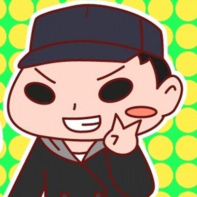 Tweets with replies by seiya yokota (@doyoulikeme3524).