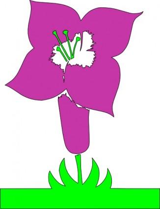 Flag Of Yokosuka Kanagawa clip art Free Vector / 4Vector.