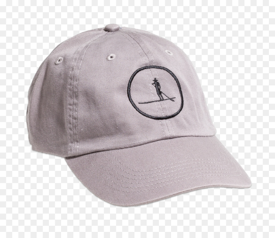 Hat Cartoon png download.