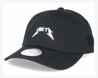 Obey Hat PNG, Transparent Obey Hat PNG Image Free Download.