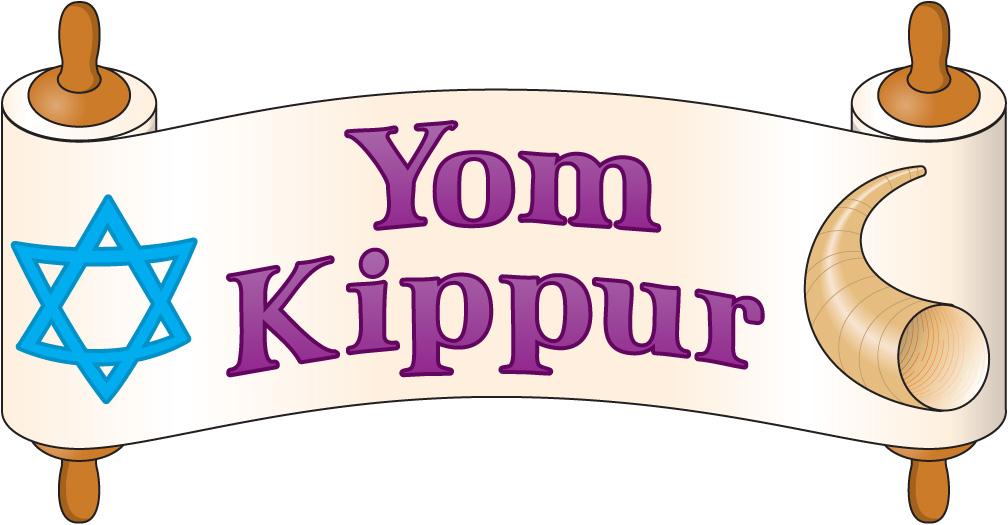 Free Yom Kippur Clipart, Download Free Clip Art, Free Clip Art on.