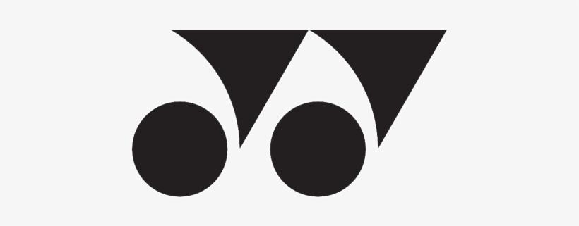 Yonex Logo Logok Usair Login Dividend Miles U.