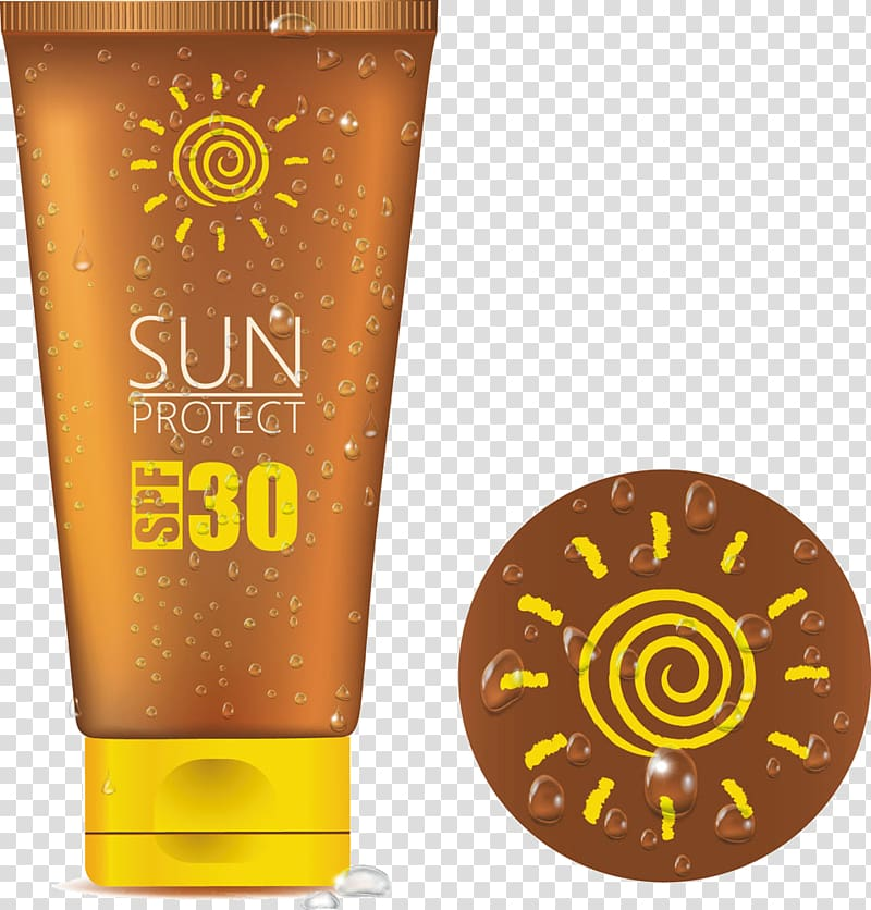 Sunscreen Sun tanning Cosmetic packaging Indoor tanning.