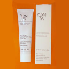 Yonka Creme 15 Problem Skin Purifying Treatment Cream 3.52.