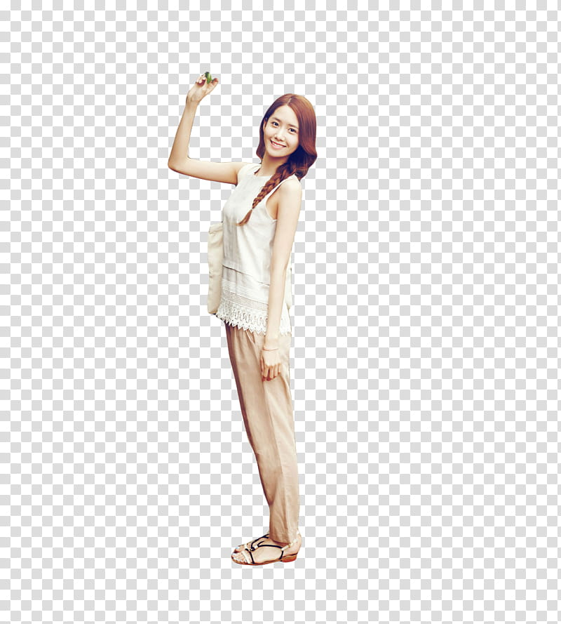 Yoona, Girls Generation Yoona transparent background PNG.