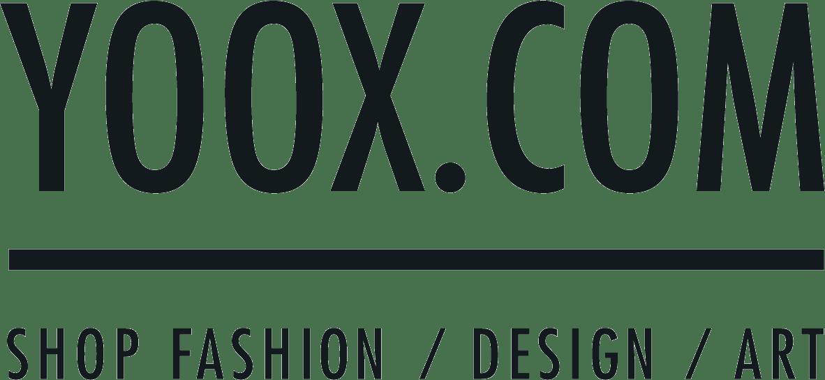 Yoox Coupon Code.