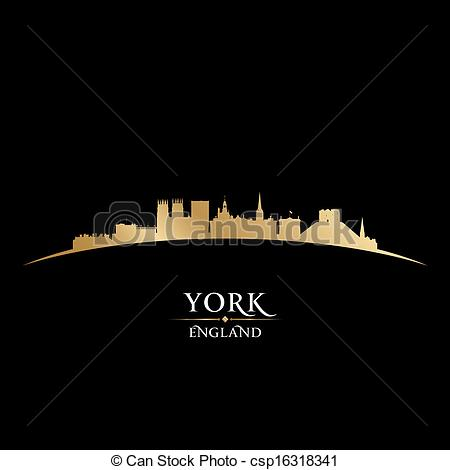 York Illustrations and Clipart. 10,856 York royalty free.