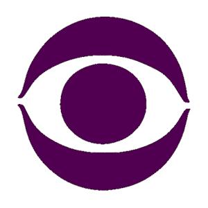 York Eye Associates.