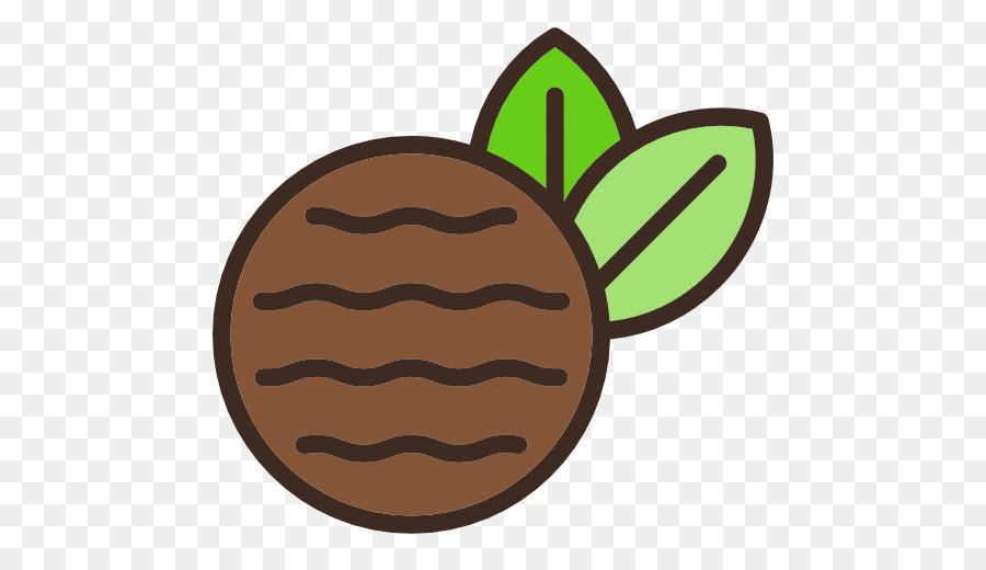 Chocolate Cartoon png download.