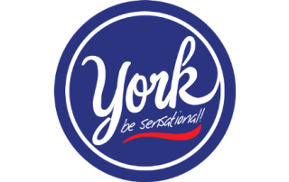 york peppermint patty logo.