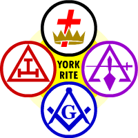 York rite clipart 1 » Clipart Station.