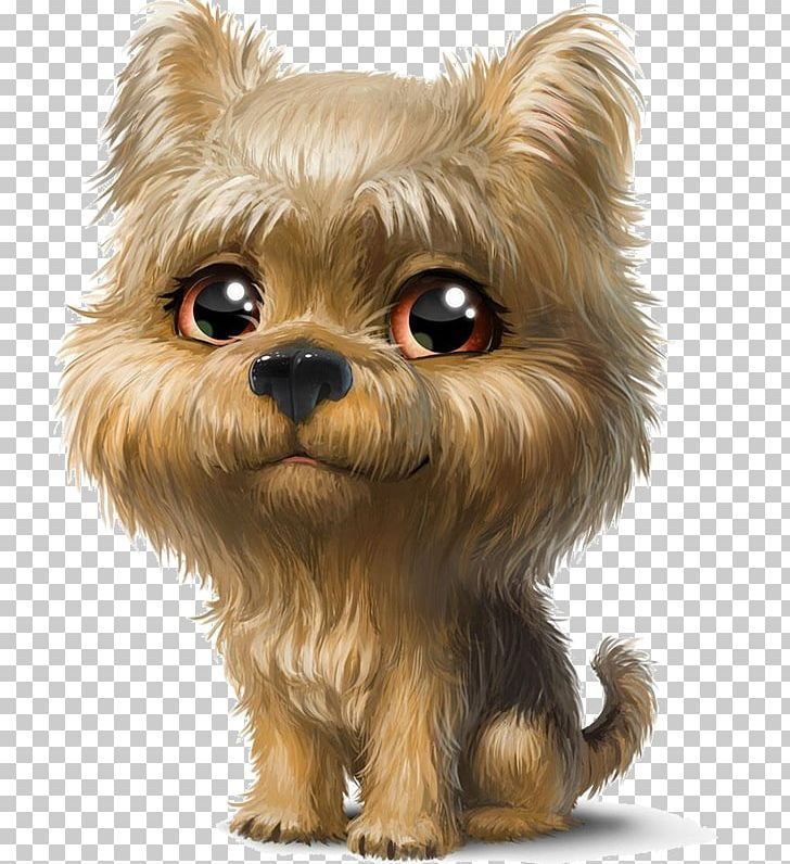 Yorkshire Terrier Dalmatian Dog Puppy Bolognese Dog.