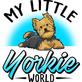 9 Best Must Watch Yorkie Videos!.