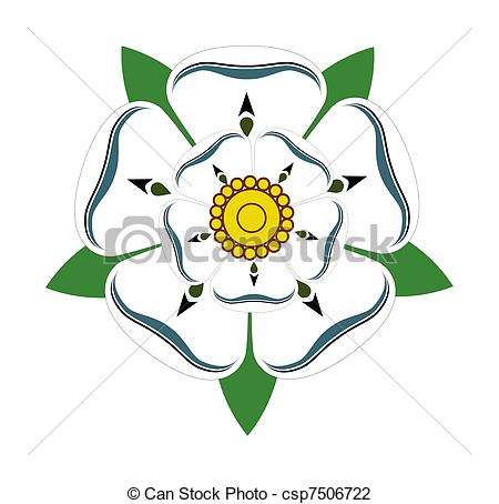 Yorkshire Illustrations and Clipart. 446 Yorkshire royalty free.
