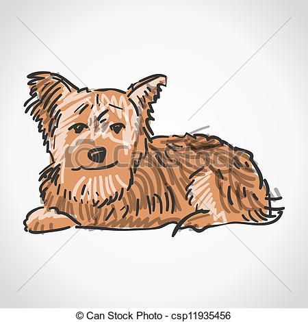 Terrier Stock Illustrations. 3,698 Terrier clip art images and.