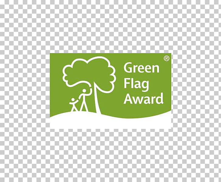 London Borough of Redbridge Green Flag Award Hopwood Park.