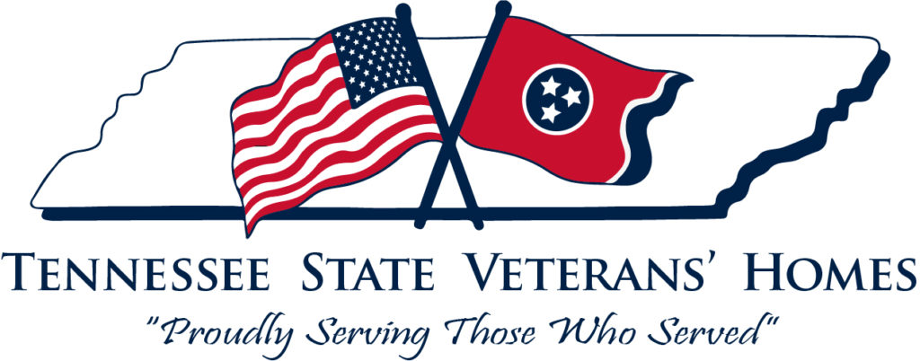 Tennessee State Veterans\' Homes.