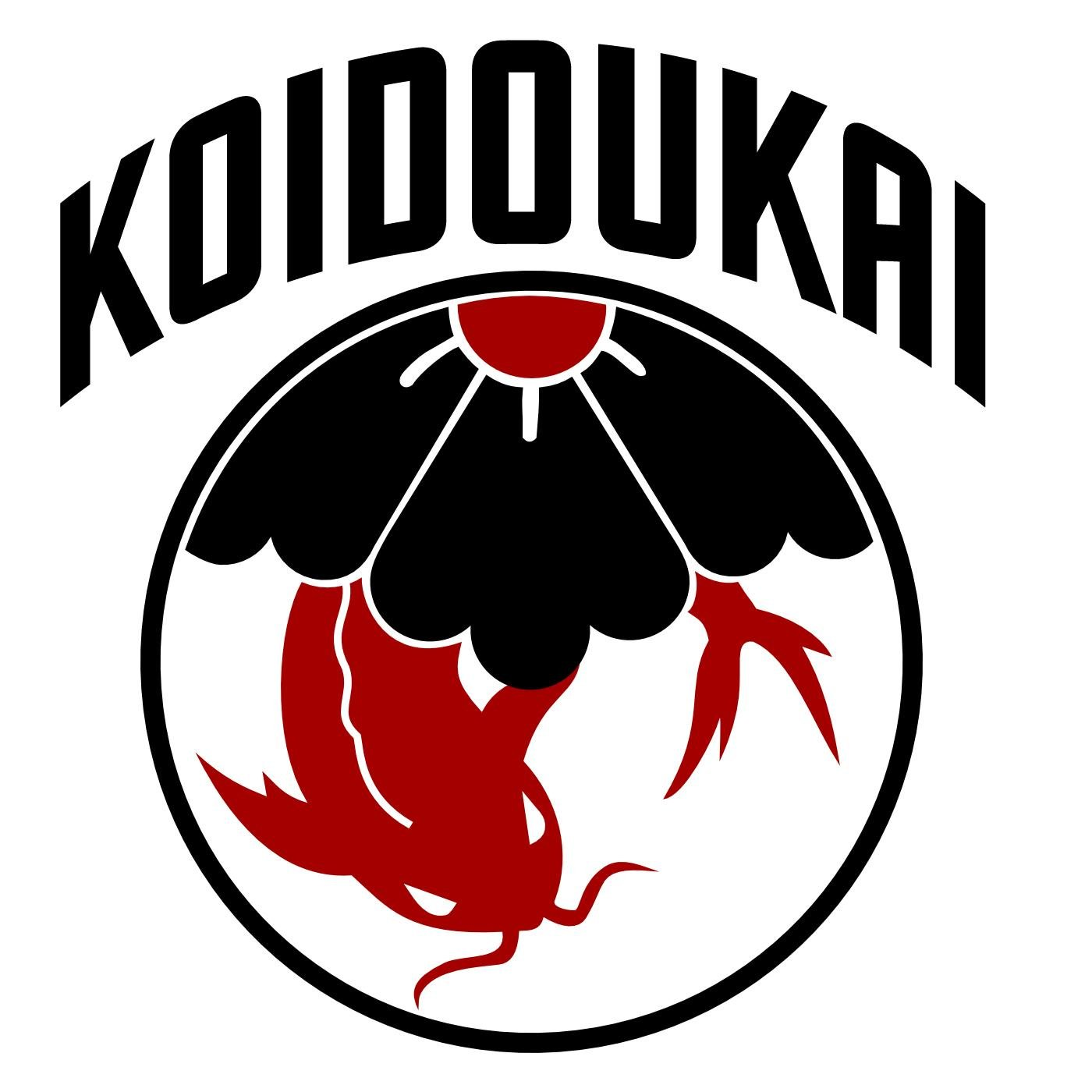 Koidoukai Yosakoi (@koidoukai).