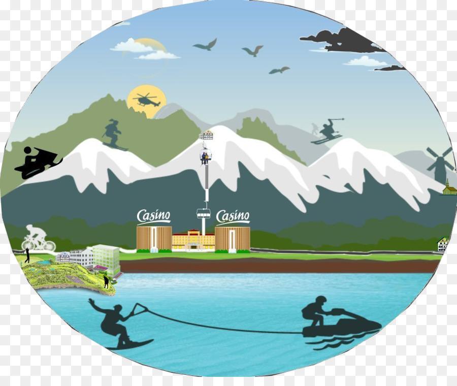 Park Cartoontransparent png image & clipart free download.