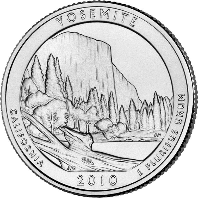 Yosemite Clipart Clipground