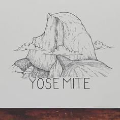 32 Best Yosemite images.