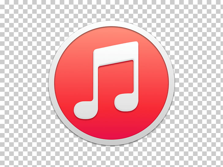 ITunes Apple Computer Icons macOS OS X Yosemite, app PNG.