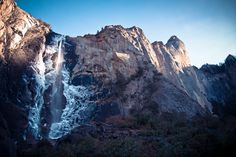 90 Best Our Yosemite Blog images.