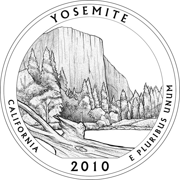 Free Yellowstone Park Cliparts, Download Free Clip Art, Free.