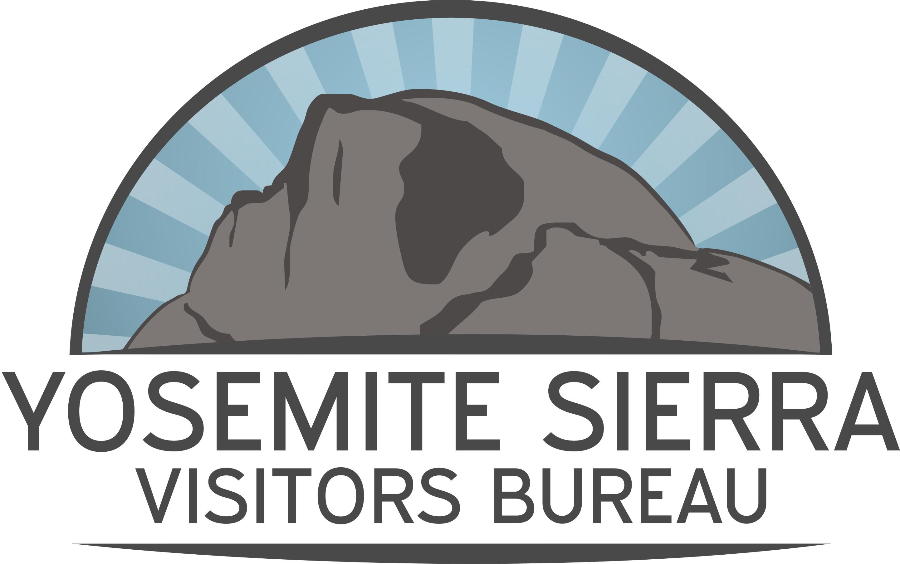Yosemite Festival Honoring the 150th Anniversary of the Yosemite.