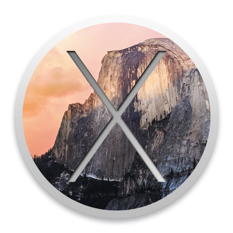 Yosemite PNG Transparent Yosemite.PNG Images..