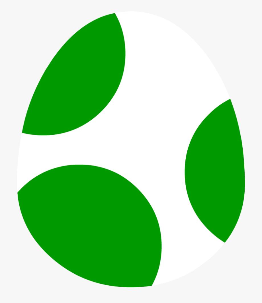 Egg Svg Icon.