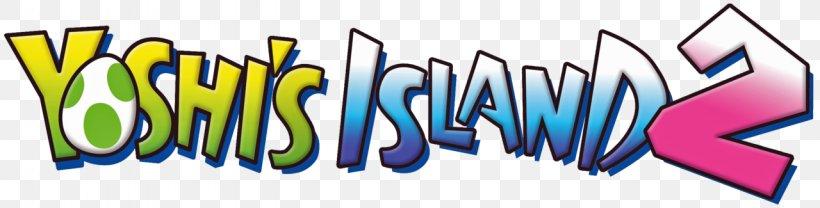 Super Mario World 2: Yoshi\'s Island Yoshi\'s Island DS.