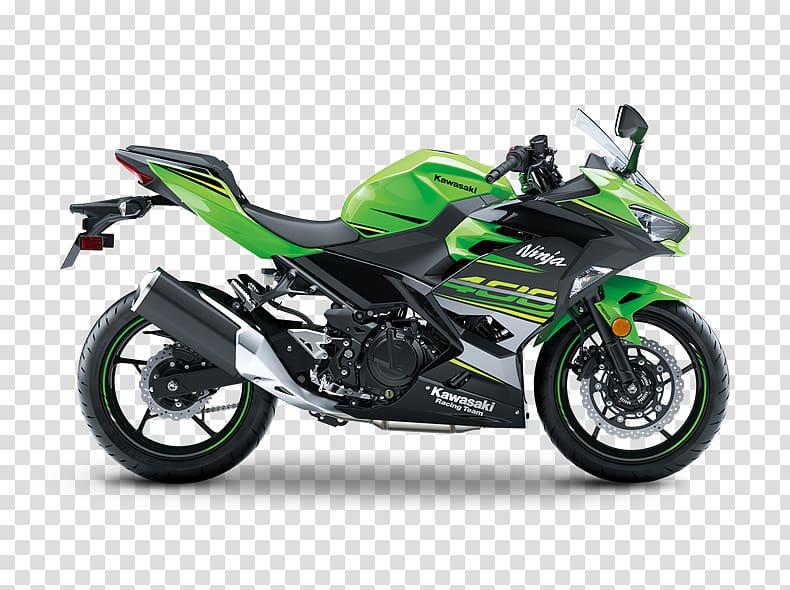Kawasaki Ninja 400R Kawasaki motorcycles, motorcycle.