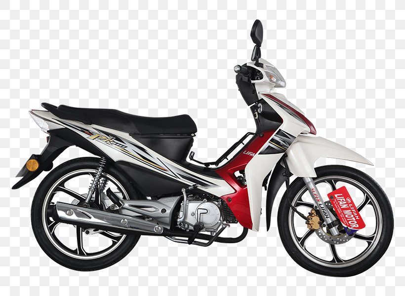 Suzuki Kawasaki Ninja 250R Car Motorcycle, PNG, 800x600px.