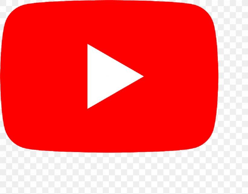 Social Media YouTube Logo, PNG, 1198x939px, Social Media.