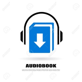How To Download Any Full Audiobook in Language Instruction.