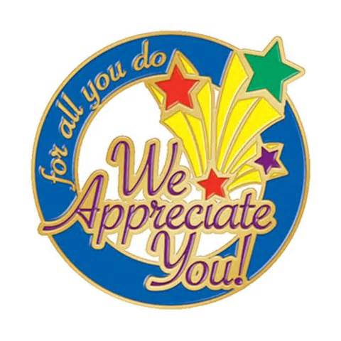 Free Appreciate Cliparts, Download Free Clip Art, Free Clip Art on.