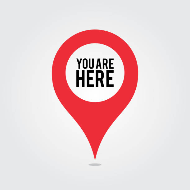Best You Are Here Illustrations, Royalty.