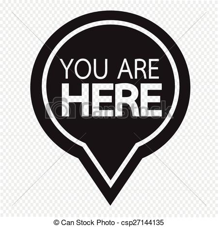 You are here Illustrations and Clip Art. 760 You are here royalty.