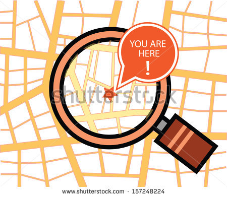 You are here vector art free vector download (213,918 Free vector.