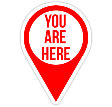 You Are Here Png (103+ images in Collection) Page 2.