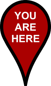 You Are Here Png (103+ images in Collection) Page 1.