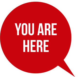 You Are Here Png (103+ images in Collection) Page 3.