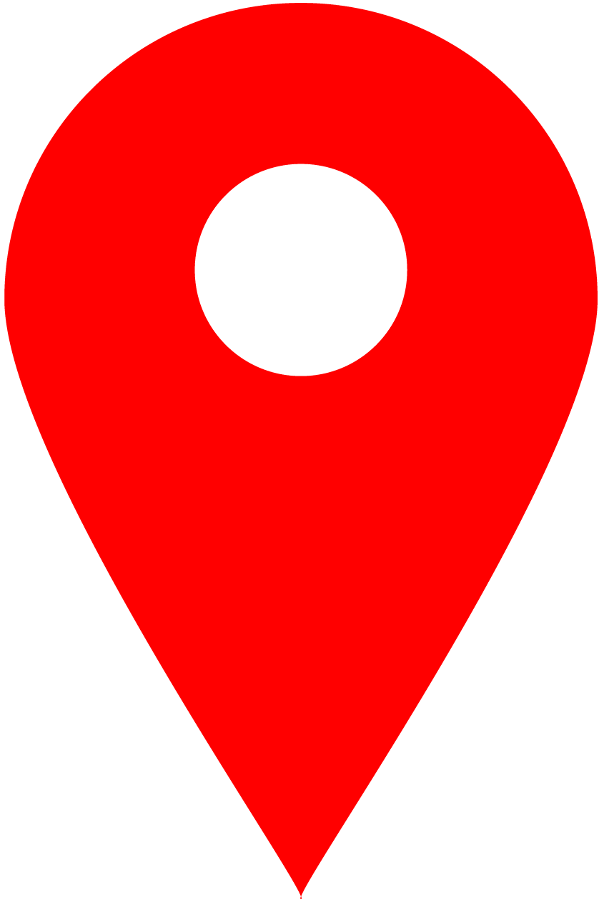 Google Maps You Are Here Icon #141301.